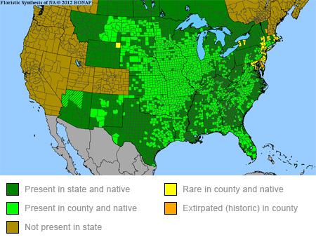 whorled-milkweed-range-map-450x345.jpg